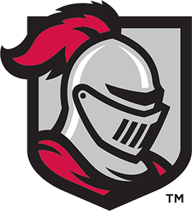 Belmont Abbey Crusaders